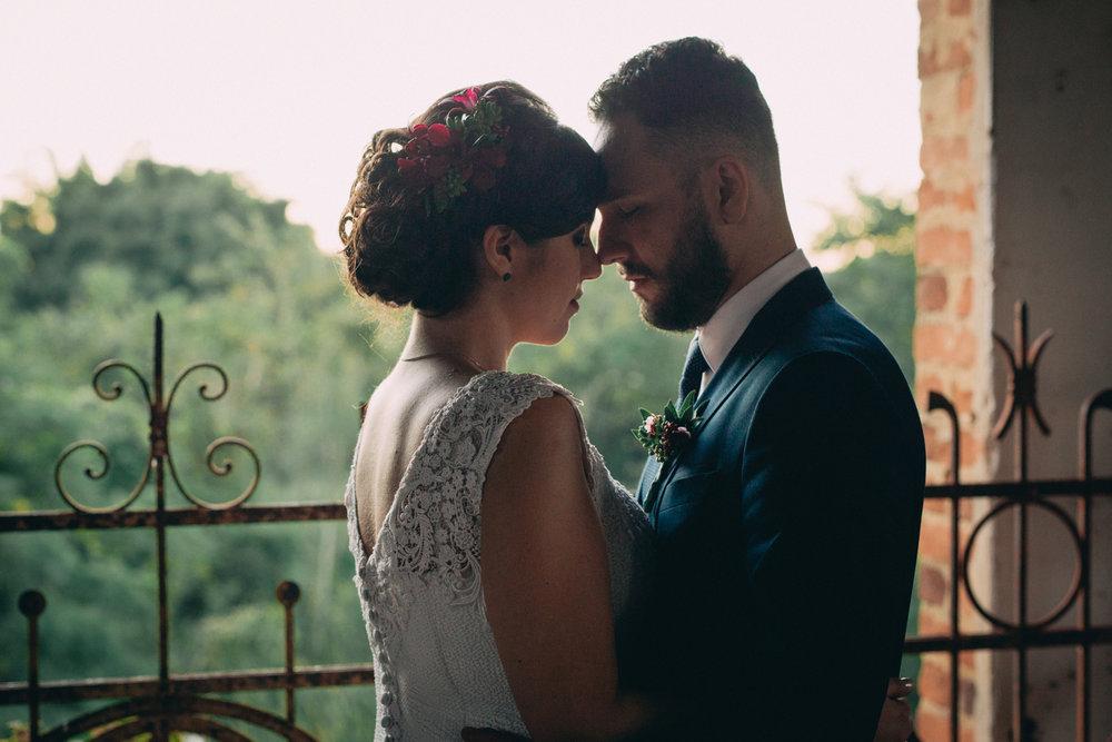 Casamento Luiza & Caio - low-618.jpg