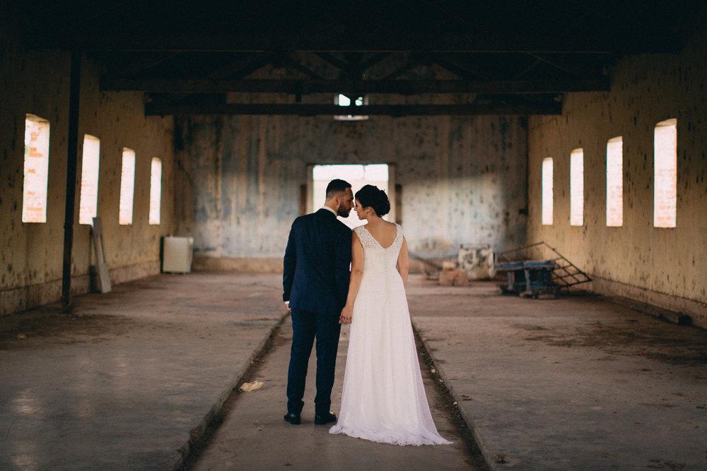 Casamento Luiza & Caio - low-621.jpg