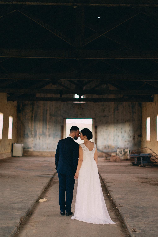 Casamento Luiza & Caio - low-622.jpg