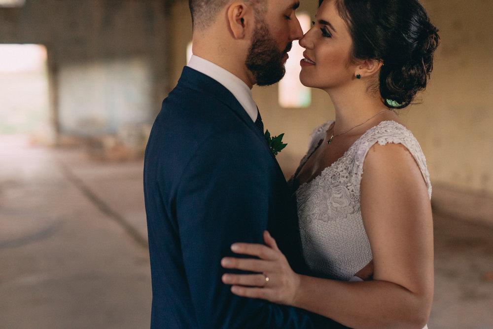 Casamento Luiza & Caio - low-629.jpg