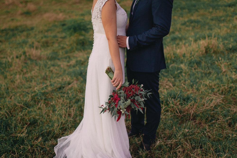 Casamento Luiza & Caio - low-637.jpg