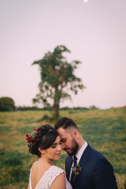 Casamento Luiza & Caio - low-641.jpg