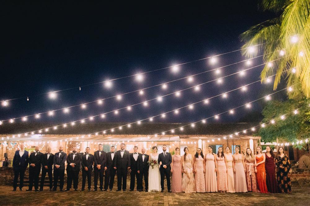 Casamento Luiza & Caio - low-678.jpg