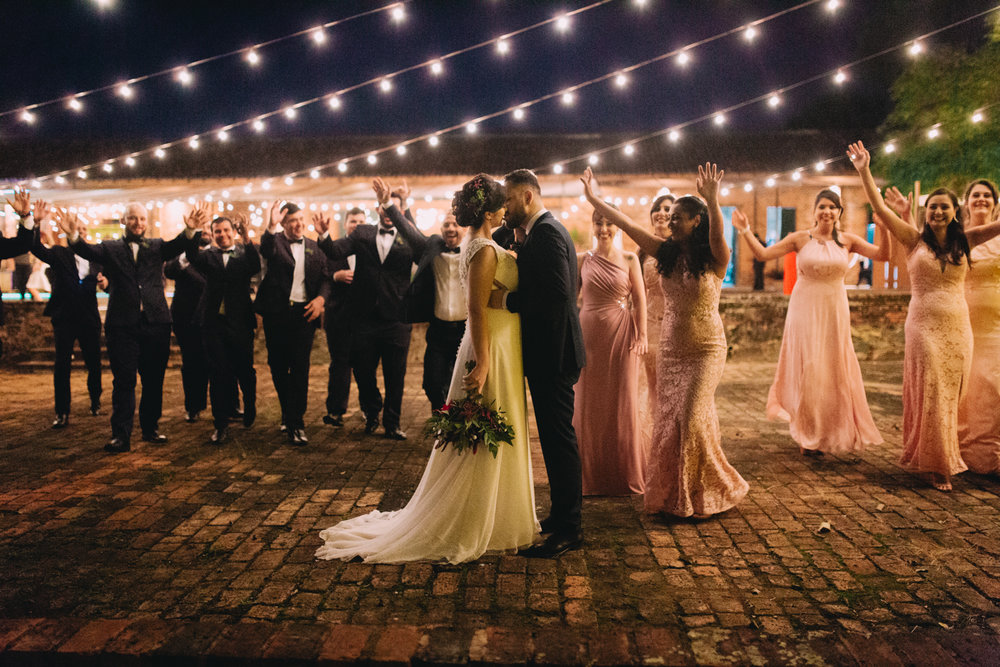 Casamento Luiza & Caio - low-680.jpg