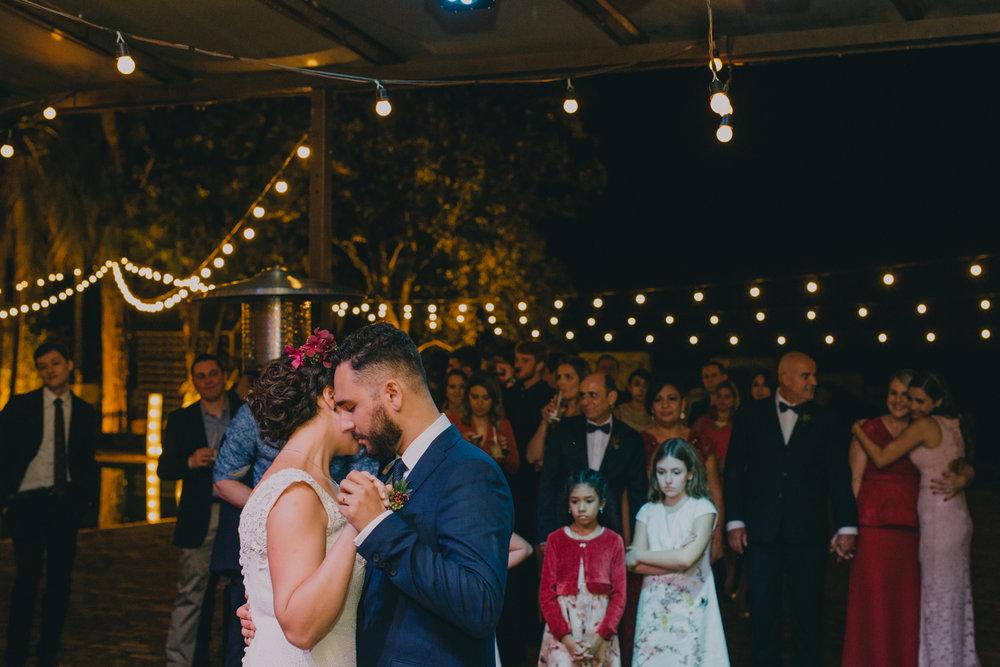 Casamento Luiza & Caio - low-719.jpg