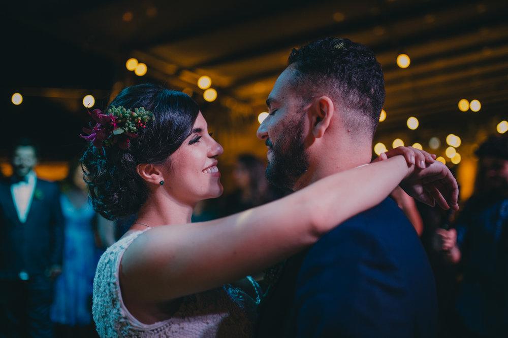 Casamento Luiza & Caio - low-725.jpg