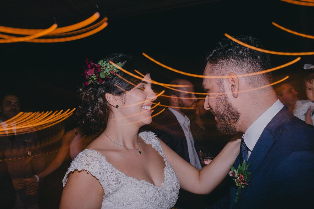 Casamento Luiza & Caio - low-763.jpg