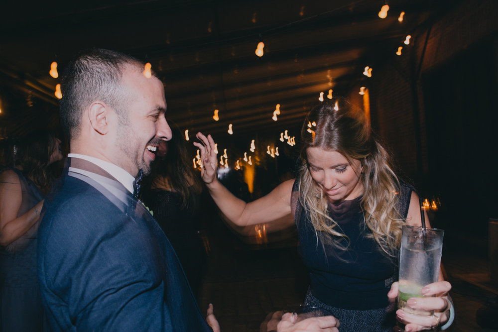 Casamento Luiza & Caio - low-777.jpg