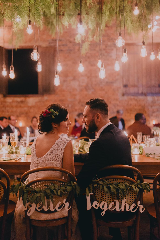 Casamento Luiza & Caio - low-789.jpg