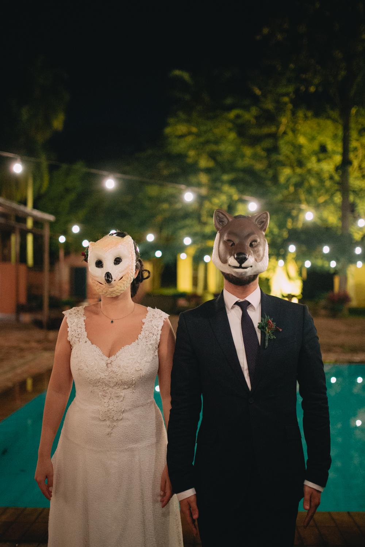 Casamento Luiza & Caio - low-825.jpg