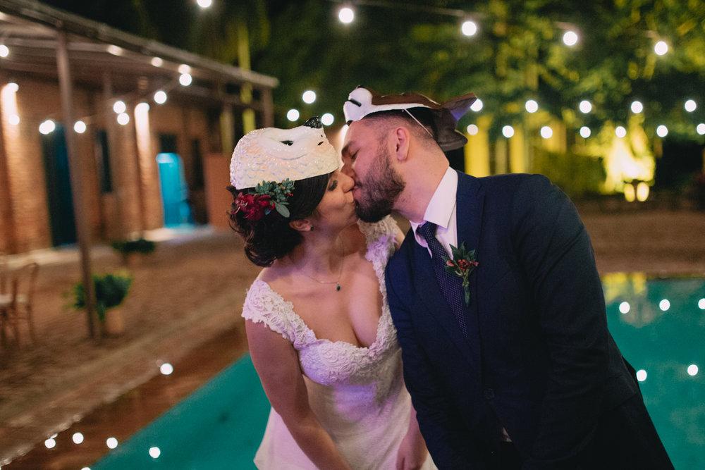 Casamento Luiza & Caio - low-831.jpg