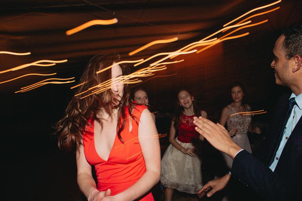 Casamento Luiza & Caio - low-855.jpg