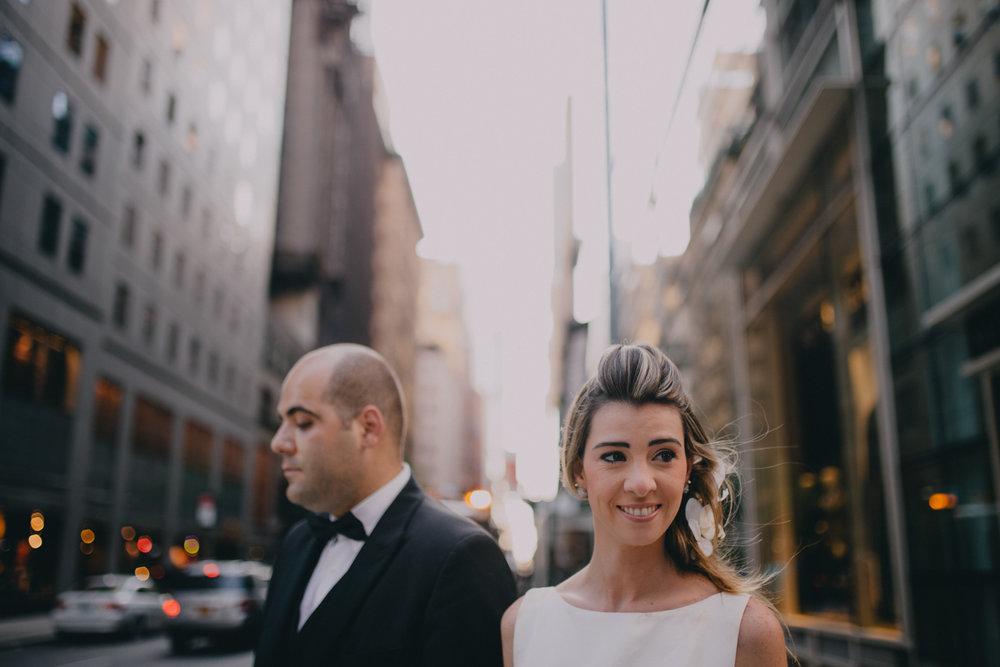 Sarah&Felipe-high-19.jpg