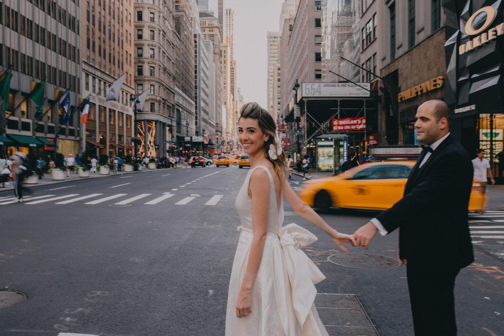 Sarah&Felipe-high-18.jpg