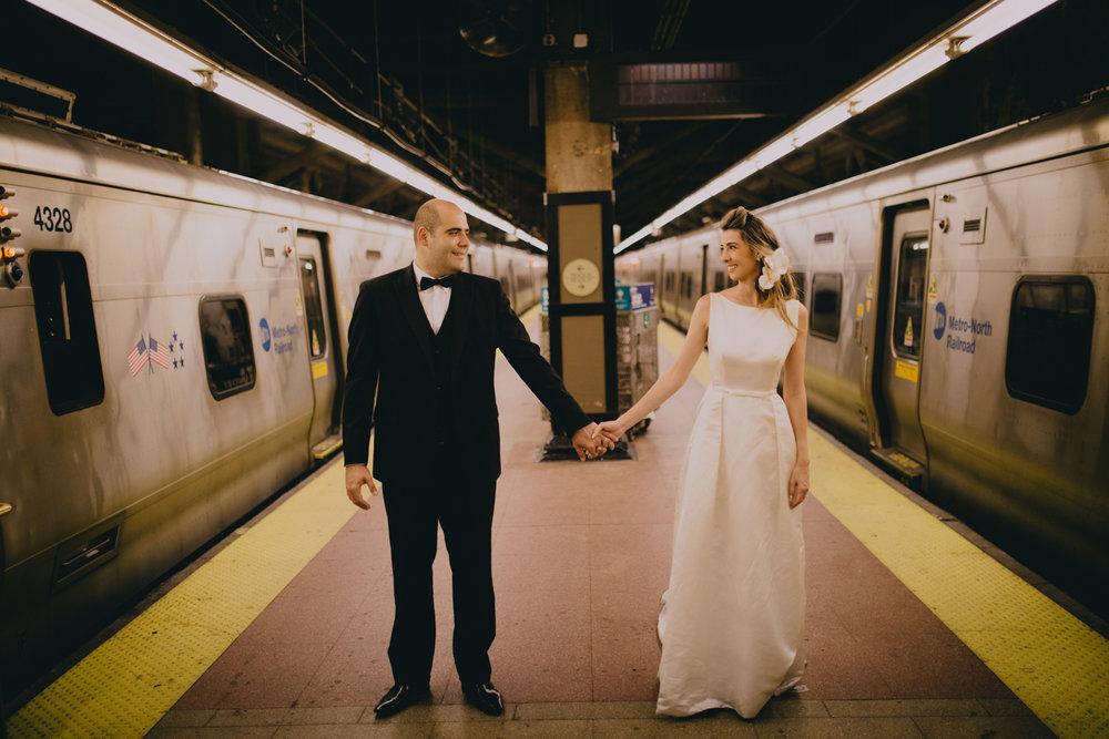 Sarah&Felipe-high-32.jpg