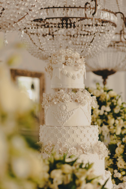 Casamento Rebeca & Josh - low-10.jpg