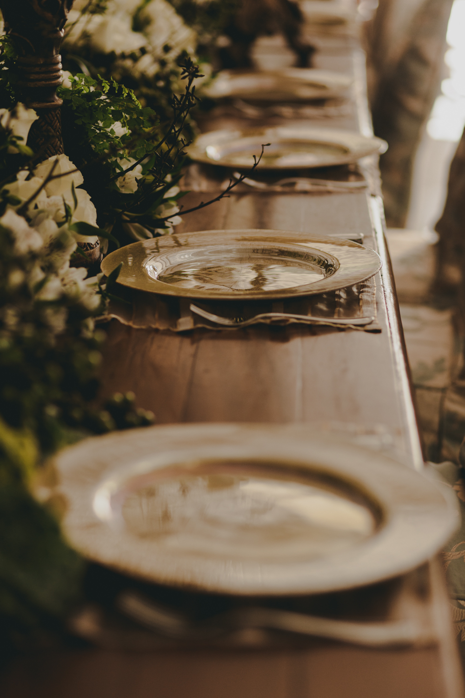 Casamento Rebeca & Josh - low-15.jpg