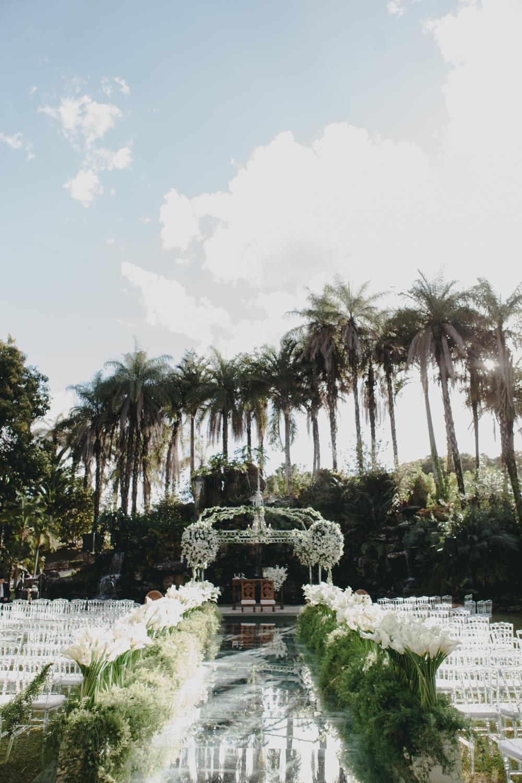 Casamento Rebeca & Josh - low-51.jpg