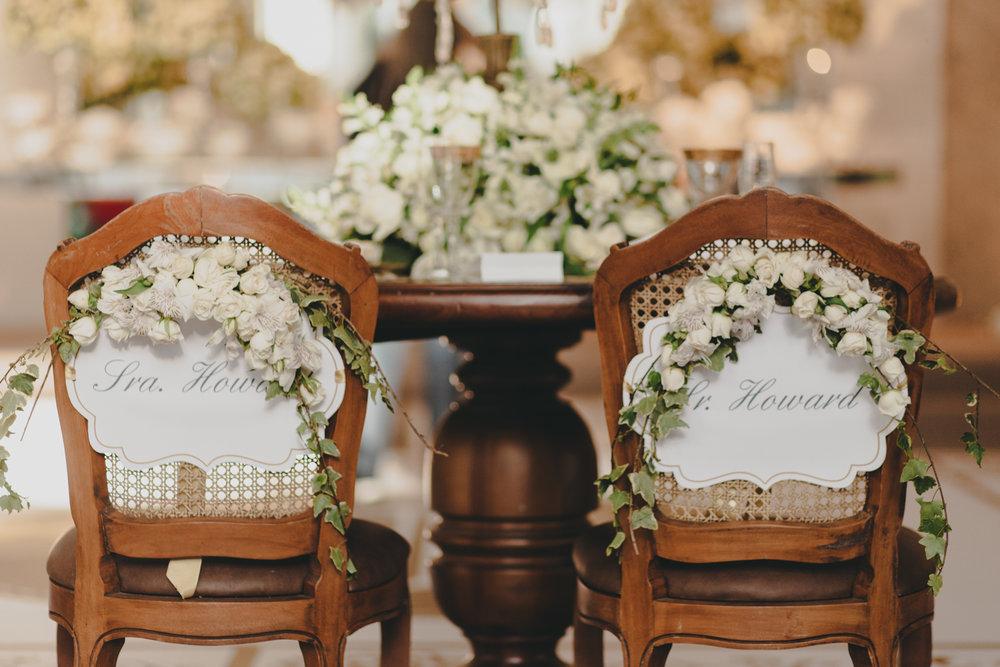 Casamento Rebeca & Josh - low-65.jpg