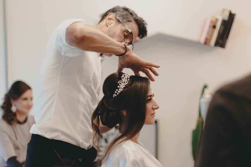 Casamento Rebeca & Josh - low-70.jpg