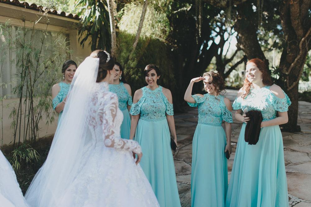 Casamento Rebeca & Josh - low-94.jpg