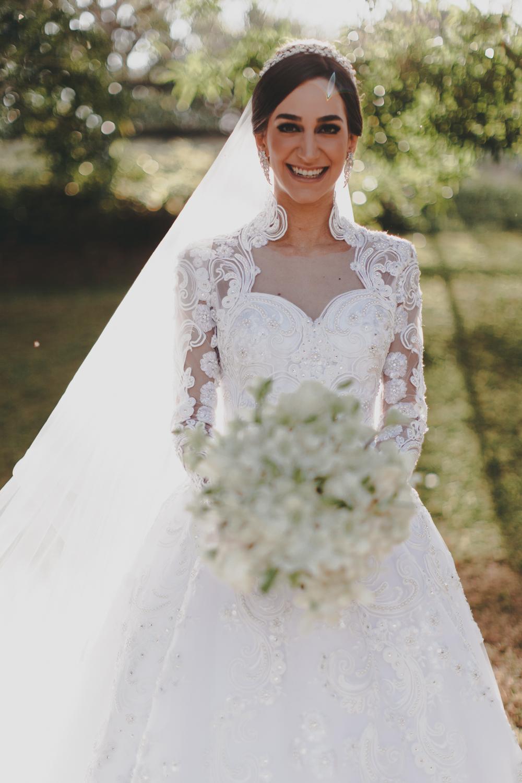 Casamento Rebeca & Josh - low-168.jpg