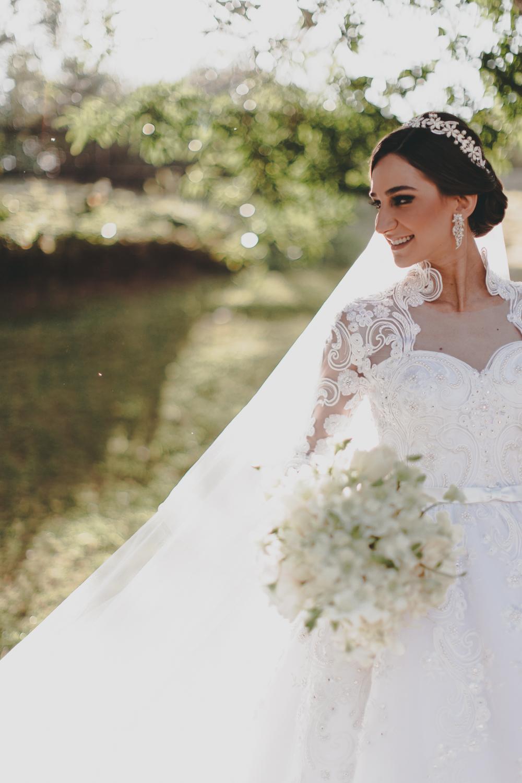 Casamento Rebeca & Josh - low-171.jpg