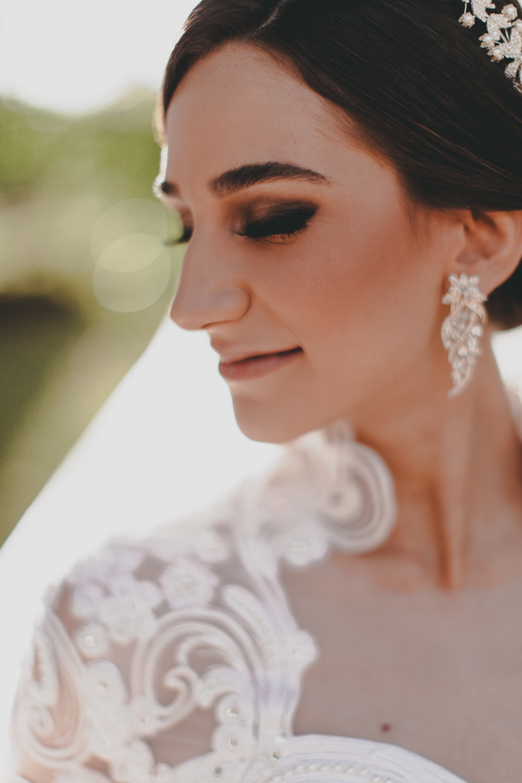 Casamento Rebeca & Josh - low-172.jpg