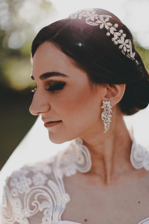 Casamento Rebeca & Josh - low-173.jpg