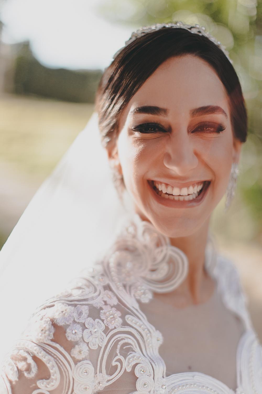 Casamento Rebeca & Josh - low-176.jpg