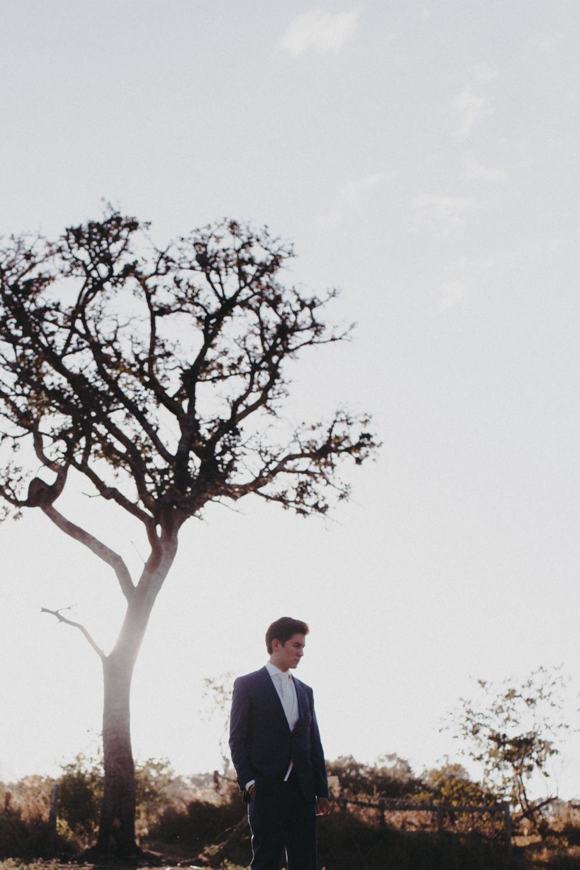 Casamento Rebeca & Josh - low-219.jpg