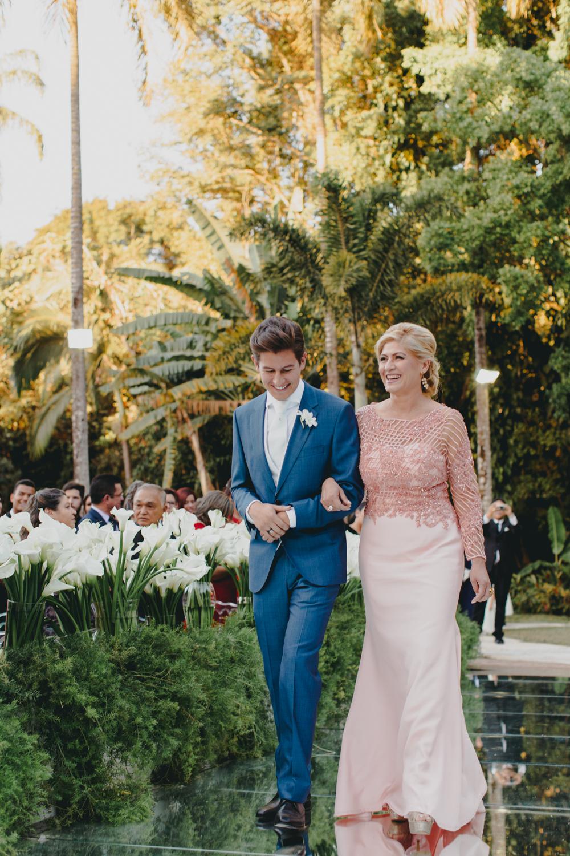 Casamento Rebeca & Josh - low-262.jpg