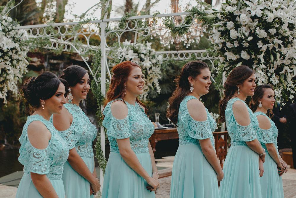 Casamento Rebeca & Josh - low-273.jpg