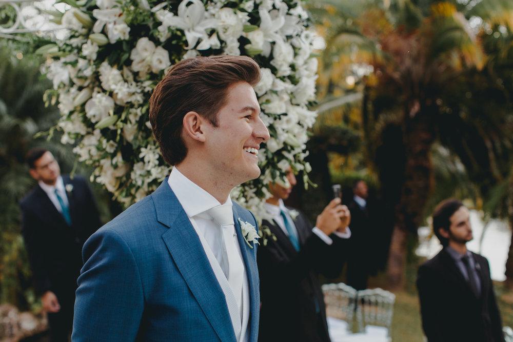Casamento Rebeca & Josh - low-274.jpg