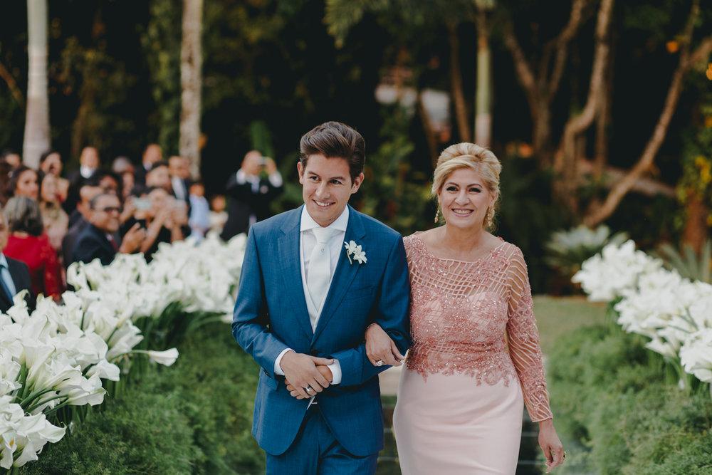 Casamento Rebeca & Josh - low-281.jpg