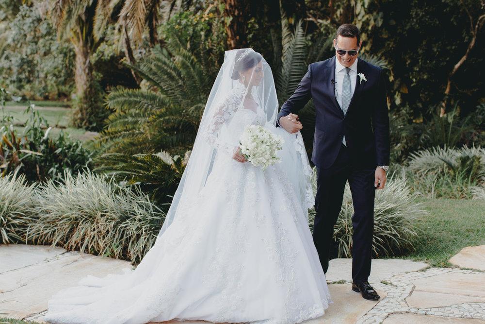Casamento Rebeca & Josh - low-305.jpg