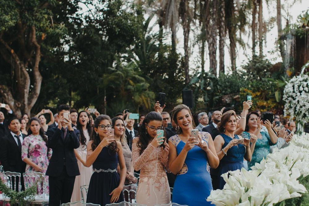 Casamento Rebeca & Josh - low-309.jpg
