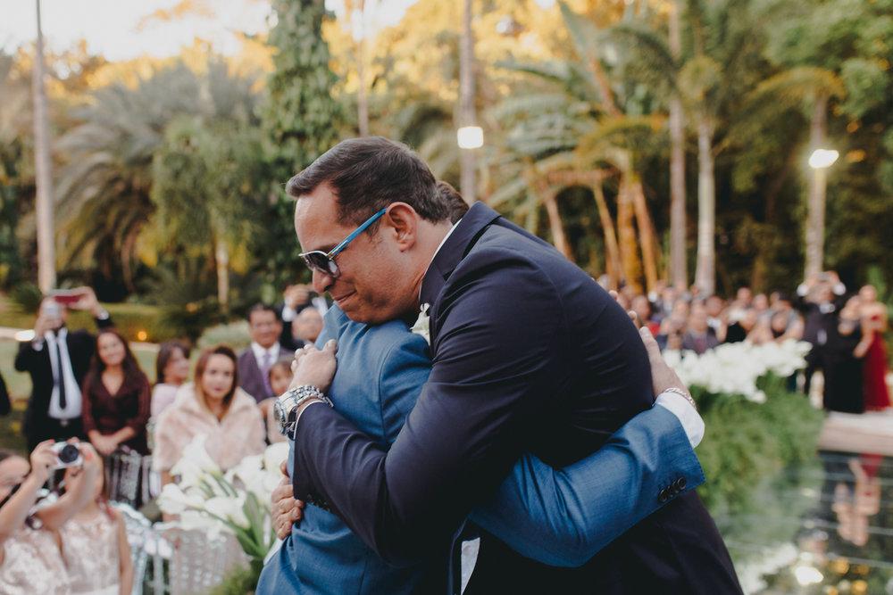 Casamento Rebeca & Josh - low-327.jpg