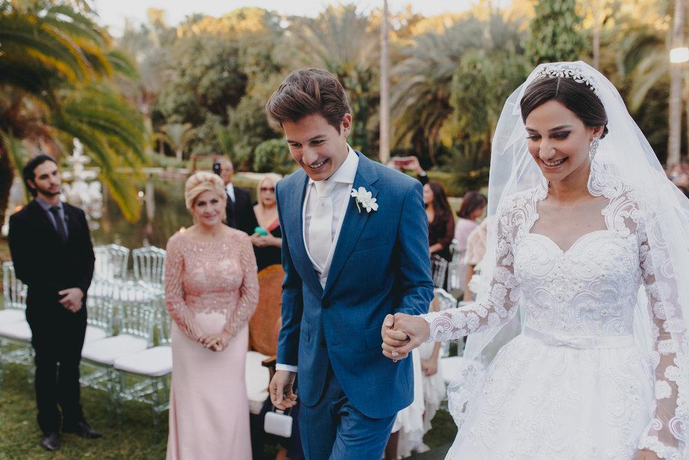 Casamento Rebeca & Josh - low-336.jpg