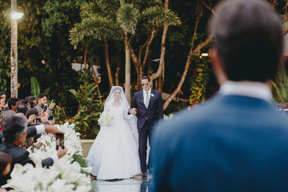 Casamento Rebeca & Josh - low-341.jpg