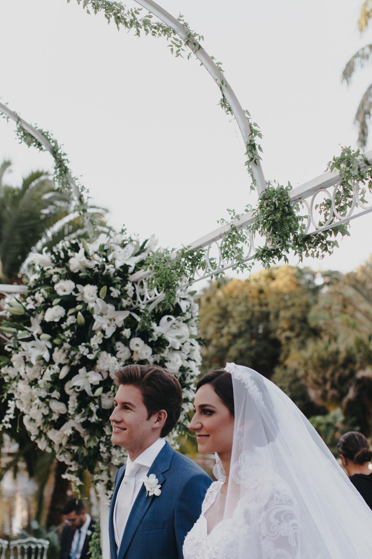 Casamento Rebeca & Josh - low-347.jpg