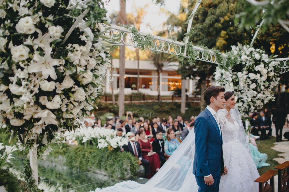 Casamento Rebeca & Josh - low-355.jpg
