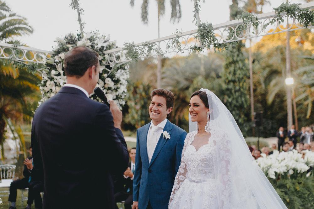 Casamento Rebeca & Josh - low-391.jpg