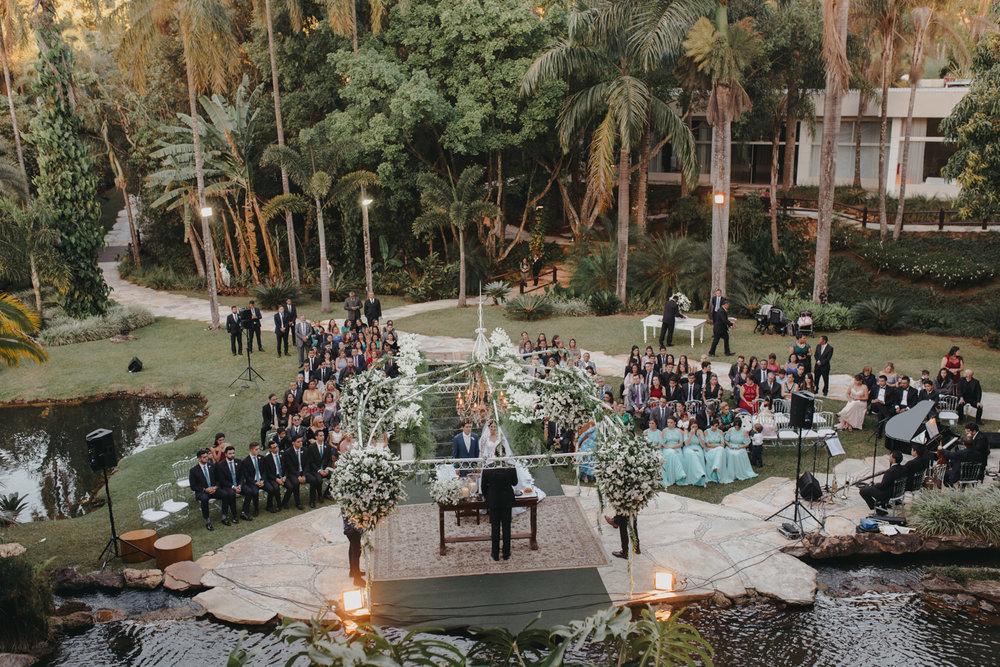 Casamento Rebeca & Josh - low-371.jpg