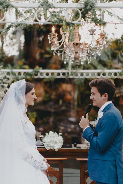 Casamento Rebeca & Josh - low-400.jpg
