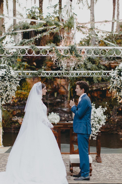 Casamento Rebeca & Josh - low-395.jpg