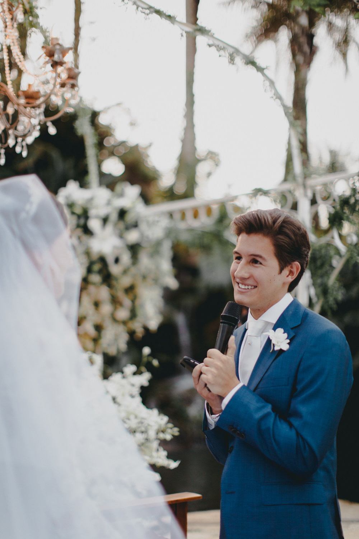 Casamento Rebeca & Josh - low-404.jpg