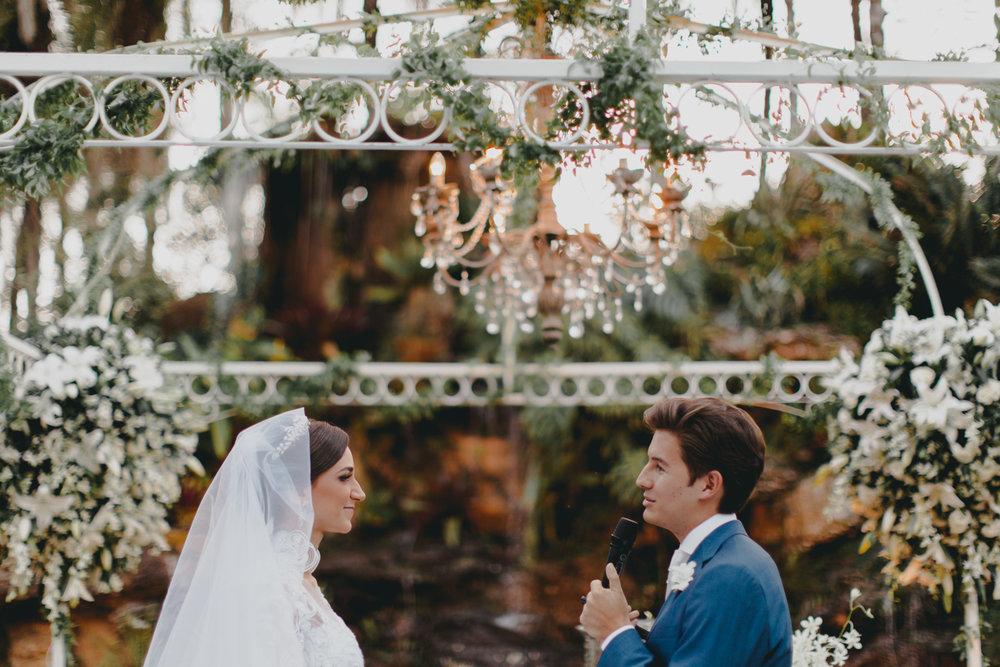 Casamento Rebeca & Josh - low-413.jpg