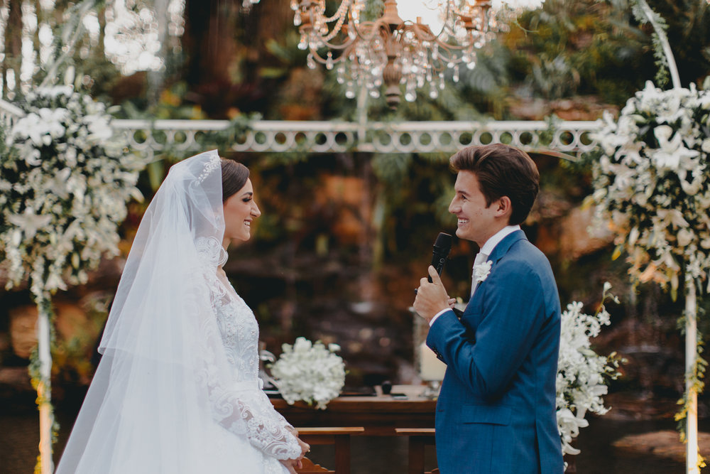 Casamento Rebeca & Josh - low-422.jpg