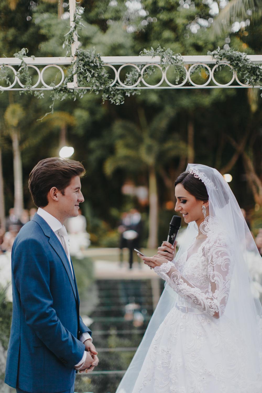Casamento Rebeca & Josh - low-441.jpg